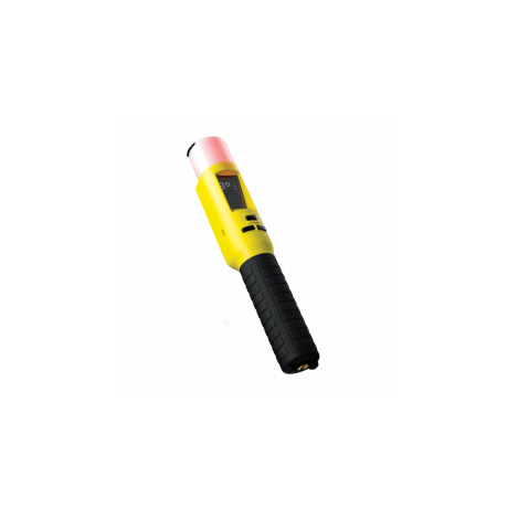 iBlow - alkomat bez ustnika, przesiewowy