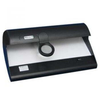 Tester UV D-16 MG