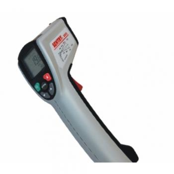 Pirometr DT-672 do 1300*C