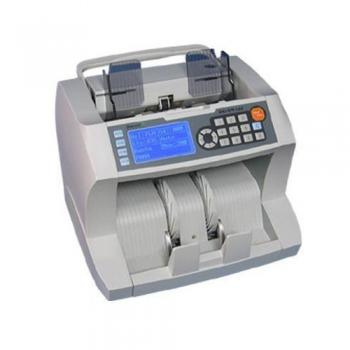 Liczarka banknotów GC-35 UV