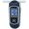 Alkomat Alcovisor Mark X+, kalibracja gratis, gwarancja 2 lata