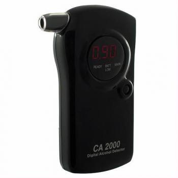 Alkomat CA 2000 B