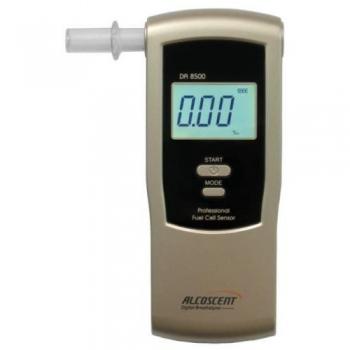 Alkomat DA-8500 GOLD Alcoscent
