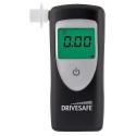 Alkomat DriveSafe ACS