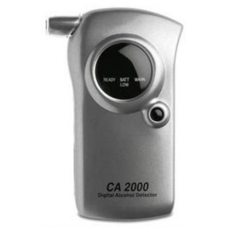 Alkomat Pack VIP CA2000