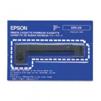 Cartridge ERC-09 B do...