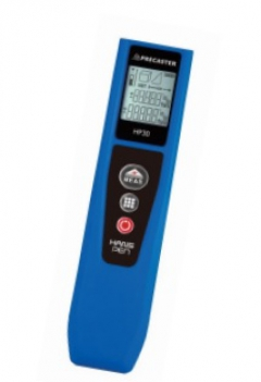 Dalmierz laserowy HP30