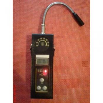Detektor Gazu Duo Master 01
