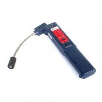 Detektor freonu