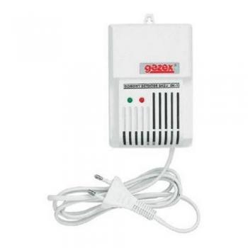 Detektor gazu  GZ/PB