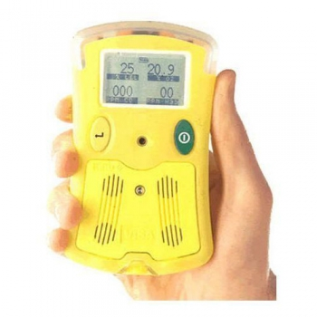 Detektor gazów V-01