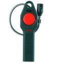 Detektor nieszczelności Sensit HXG
