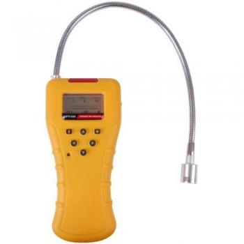 Detektor wycieku gazu GTP