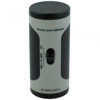 Kalibrator sonometrów SC-05