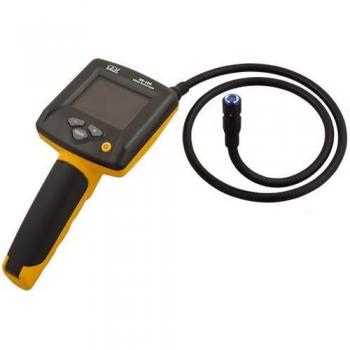 Kamera Inspekcyjna BS-100