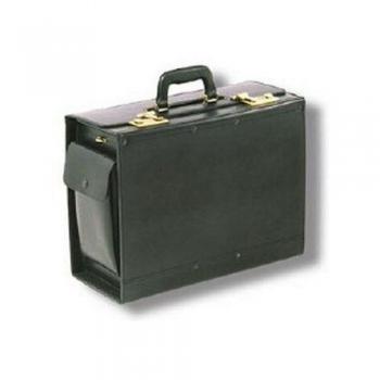 Kufer duży 300