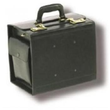Kufer średni 200