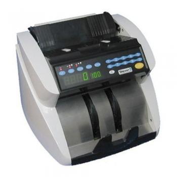 Liczarka banknotów GC-20 UV