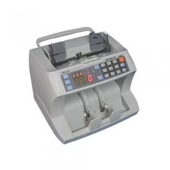 Liczarka banknotów GC-30 UV