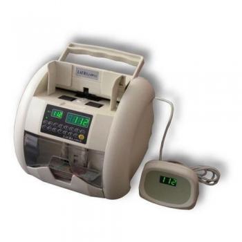Liczarka banknotów J-850 UV