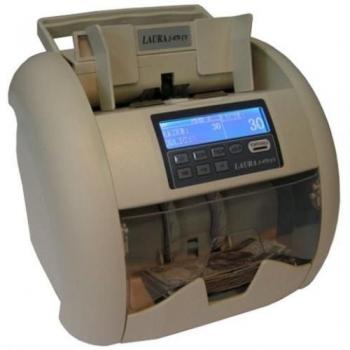 Liczarka banknotów J-870 UV