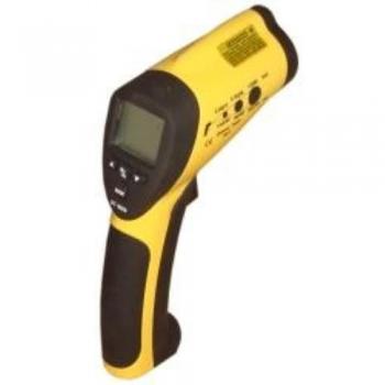 Pirometr 8839-C Professional