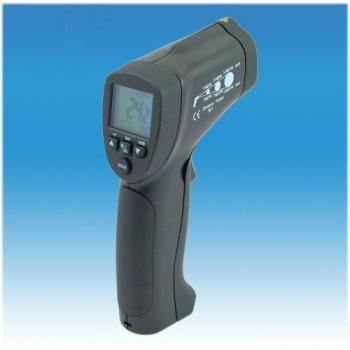 Pirometr 8855C- USB
