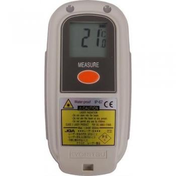 Pirometr wodoszczelny 5510