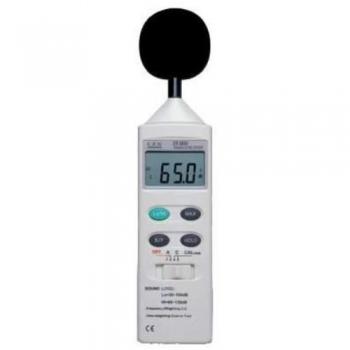 Sonometr A8850