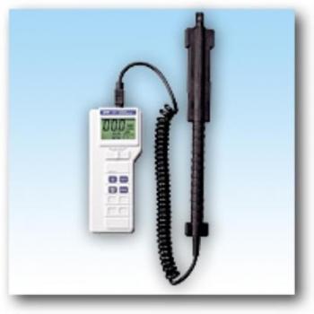 Termohigrometr 321B
