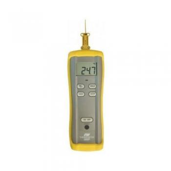 Termometr 305 z sondą