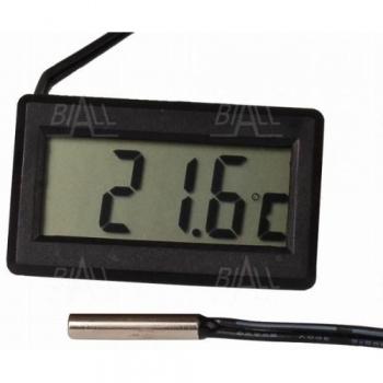 Termometr panelowy 0104