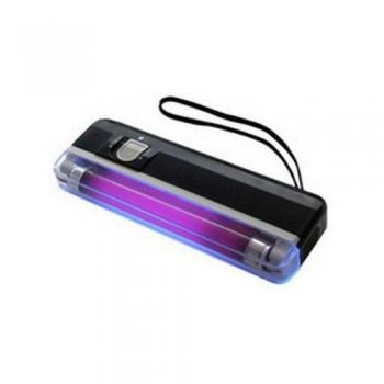 Tester D01-UV